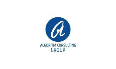 Algoritm Consulting Group